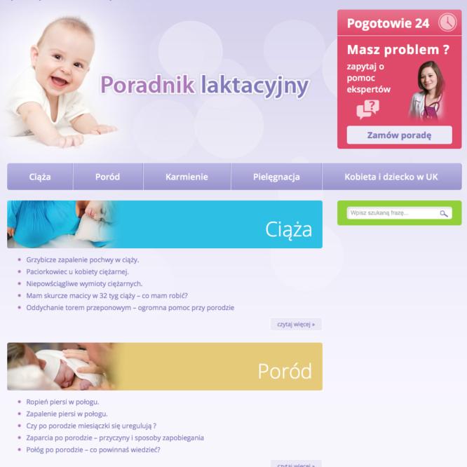 poradniklaktacyjny.pl