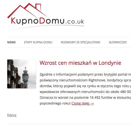 kupnodomu.co.uk