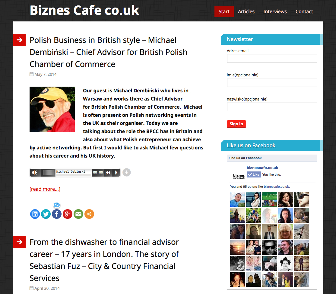 Biznes_Cafe_co_uk