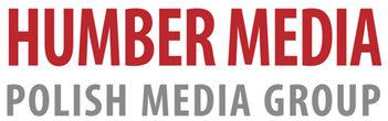 HUMBER MEDIA